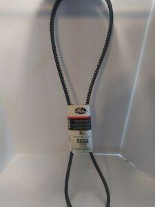 Gates Carquest  XL 9660 Premium Automotive Belt NIP