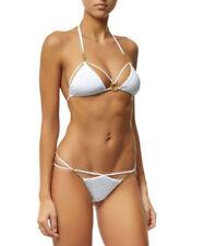 8399bdd4e7 Agent Provocateur Swimwear for Women