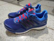 Adidas Supernova Glide 2 Laufschuh, 41 13, Sportschuh   eBay