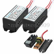 AC 12V 20-50W Power Supply Driver Electronic Transformer for Led Strip Light