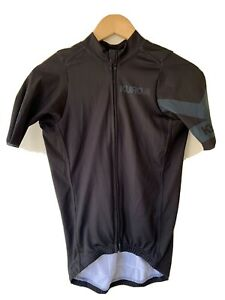 Stolen Goat Cycling Jersey
