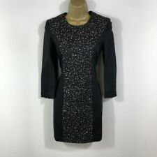 French Connection Winter Regular Size Dresses for Women