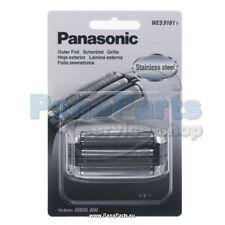 PANASONIC OUTER FOIL SCHERBLAT GRILLE WES9161 FOR ES8249 ES8243 ES8241