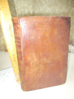 AN AUTHENTIC NARRATIVE Of THE LOSS OF THE BRIG COMMERCE,1836,James Riley,Illust