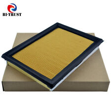 Engine Air Filter for Infiniti FX35 FX37 FX50 M56 Nissan Juke Rogue 16546-30P00