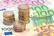 9,- Euro pro bearbeiteter Email, Nebenjob, Homeoffice, Heimarbeit, Einkommen