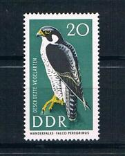 DDR Mi.nr. 1274,Geschützte Vögel,postfrisch