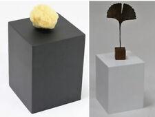 Foamex Display Plinths / Liners