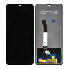 LCD Display+Touch Screen Digitizer Assembly Replacement For Xiaomi Redmi Note 8T
