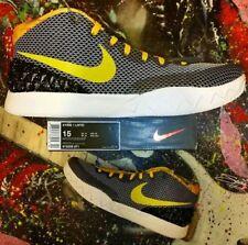 a12606886a3e Nike Kyrie 1 Rise Size 15 SAMPLE