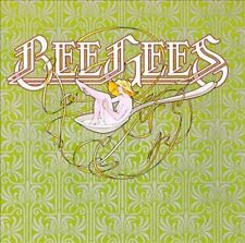 Main Course by Bee Gees (CD, Dec-2011, Reprise)