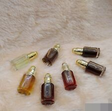 Tom Ford type OUD WOOD,TOBACCO OUD Pure Perfume oils by AL-AUF Best Quality 12ml