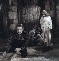 8x10 Print Richard Harris Vanessa Redgrave Camelot 1967 #CAM2