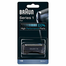 Series5 Foil Cutter Braun 51s Shaver Blade 360°complete 8000 Activator Contour H