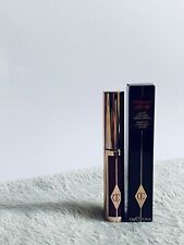 CHARLOTTE TILBURY Hollywood Lips (0.24oz) Screen Siren
