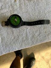 Vintage Scubapro Wrist Depth Gauge