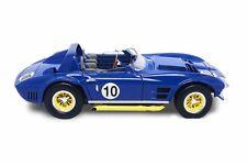 1964 CHEVY CORVETTE GRAND SPORT 1/18 SCALE DIECAST CAR BY ROAD SIGNATURE 92697
