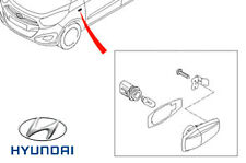 Genuine Hyundai i10 Wing Indicator Assembly - 923030B010
