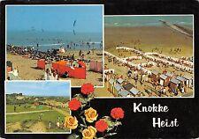 BT4388 Knokke heist Belgium