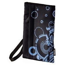 """Hama Print Tasche Case Bag 2 5"""" HDD externe Festplatte"""