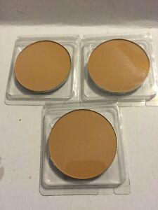 3Milani Even Tone Powder Beige 08 Refills