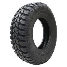 4 New Crosswind Mt Lt285x70r17 Tires 2857017 285 70 17 Fits 28570r17