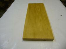 Akazienholz 45 x 16 x 2,3 cm; Artnr 88