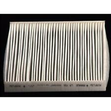 FILTERS CABIN POLLEN AIR FILTER KNECHT LA158