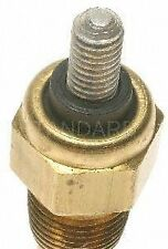 Standard Motor Products TS176 Coolant Temperature Sending Switch