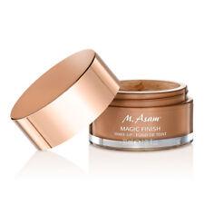 M.Asam Magic Finish Makeup Mousse 4-in-1 Primer Powder Concealer 30 ml