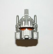 1985 Vintage G1 Transformers Bruticus (Combaticons) Head Accessory