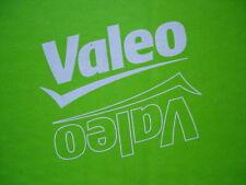 Valeo Blinkleuchte Ford    084750