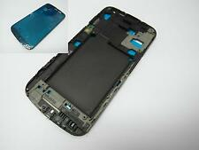 Front Frame Housing Cover Panel for Samsung Google Galaxy Nexus Prime GT-i9250
