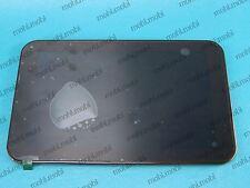H000042590 Toshiba LCD 7.67 WXGA ASSY
