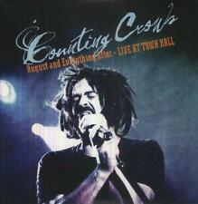 Counting Crows-août & Everything After Live From Town Hall (New 2 x Vinyl LP)