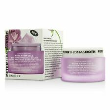 New Peter Thomas Roth Rose Stem Cell Bio-Repair Cream 50 ml/1.7 Fl Oz