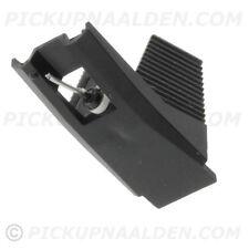 AKAI PC33, RS33, TECHNICS EPS34 naald, needle, stylus, nadel, aguja tocadiscos