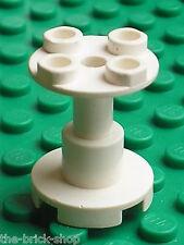 LEGO white stand 3940 / set 6990 6988 6899 6983 4853 6874 6350 ...