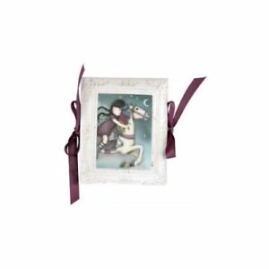 Santoro Photo Frames and Boasting Book