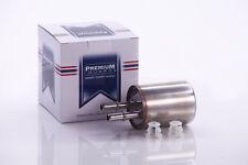 Premium Guard PF5577 Fuel Filter