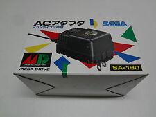 AC Adaptor For Megadrive 2 Sega Japan NEW