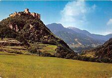 B33671 Pergine Valsugana Il Castello  italy