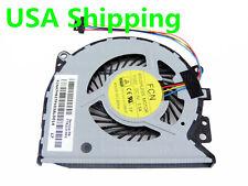 Original CPU Cooling FAN for HP ENVY x360 15-u337cl 15-u363cl 15-u399nr
