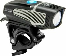 NiteRider 7700 Lumina Micro 900 USB Cycling Headlight