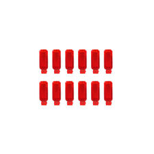 12* Tür Panel Warnlicht Satz Fit Für AUDI S8 A4 A5 A6 A7 A8 R8 Q3 Octavia