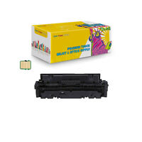 1PK Compatible 055H BK With Chip Toner Cartridge for Canon image CLASS LBP664Cdw