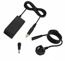 90W LAPTOP ADAPTER CHARGER FOR DELL LATITUDE E5420 E5520 E6250 E6320 E6420 E6520