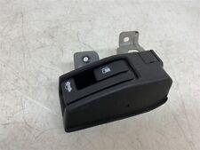JDM Subaru WRX Bugeye RHD Fuel Door/Trunk Lid Release Lever