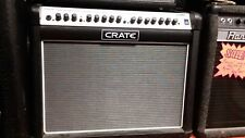 Crate FlexWave 65/112 - Guitar Amp