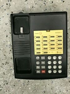 AVAYA EURO 18 PHONES 107854812